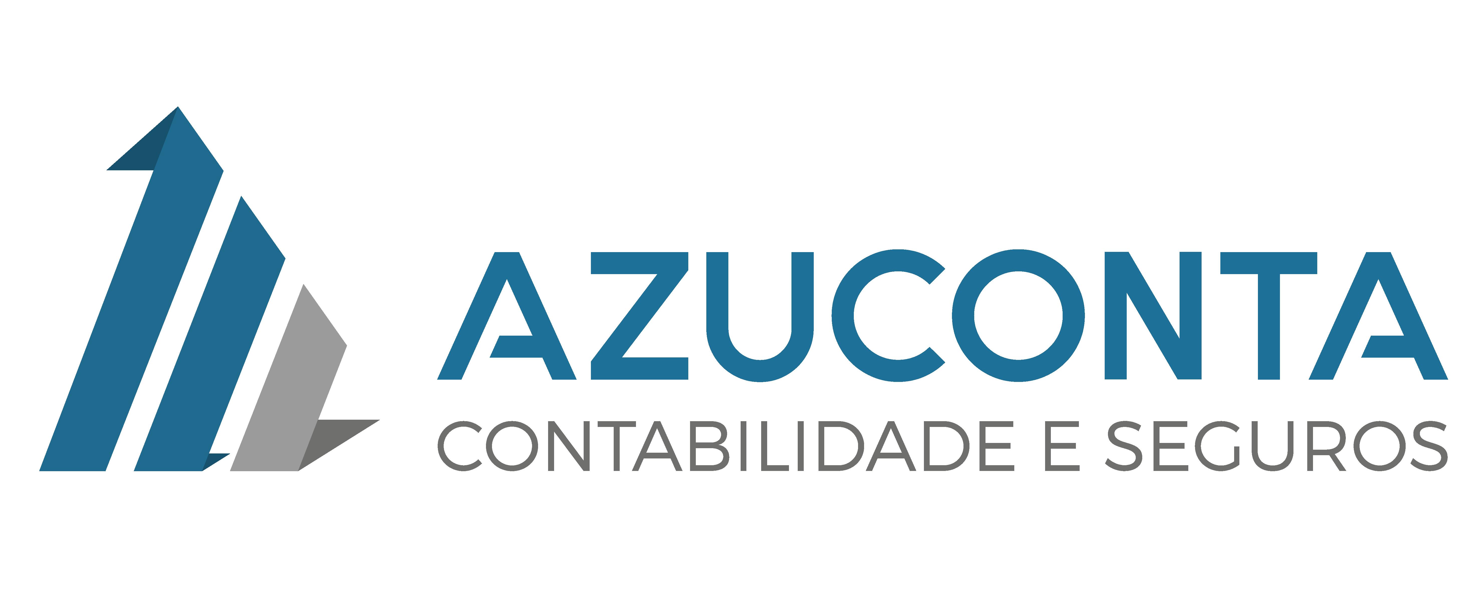 Azuconta